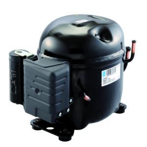 Бытовое холодильное оборудование (R134a)