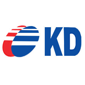 Воздухоохладители KD