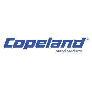 Компрессоры COPELAND