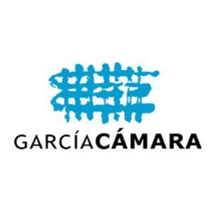 Конденсаторы Camara