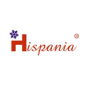 Конденсаторы Hispania