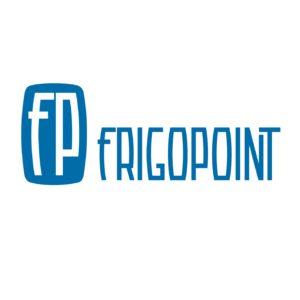 Frigopoint
