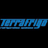 Конденсаторы TerraFrigo