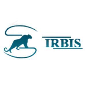 Холодильные двери IRBIS
