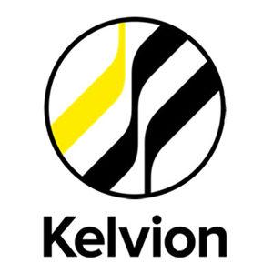 Воздухоохладители Kelvion