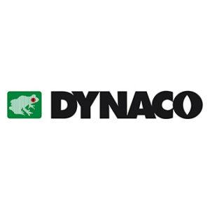 Высокоскоростные ворота Dynaco